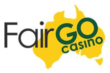 Fair Go Casino - Free spins, no deposit bonus codes 2019 for mobile login