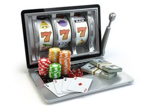 Pokies tips and playing advice
